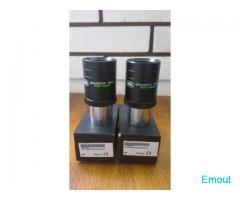 Cerco baader eudiascopic 30mm