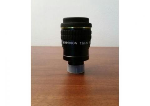 Baader Hyperion 13mm