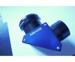 diagonale MEADE mod. Enhanced 99% da 2″