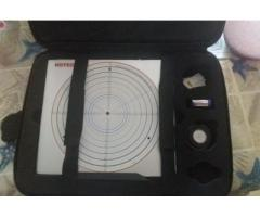 Vendo HOTECH Advanced CT Laser Collimator