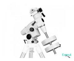 MONTATURA SKYWATCHER EQ5 MOTORIZZATA